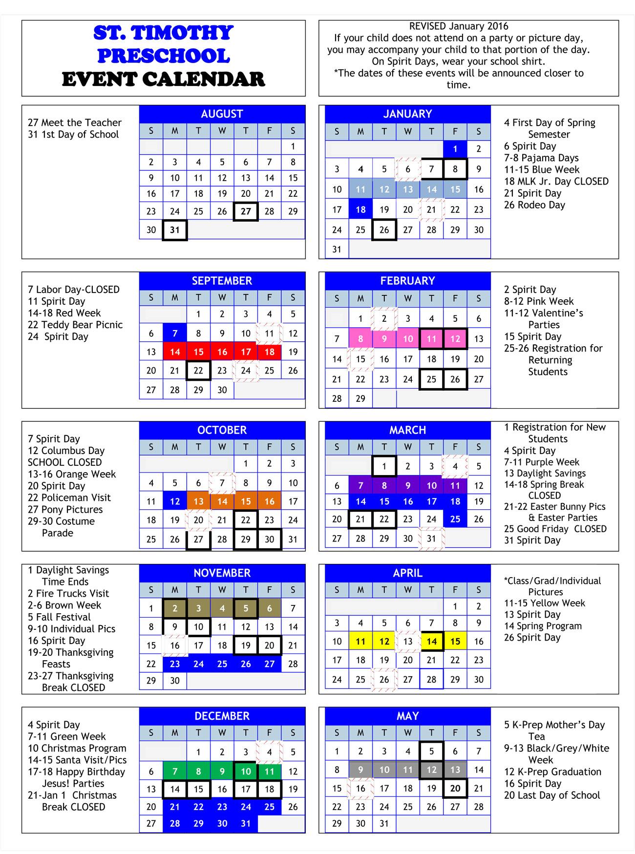 2015-2016-School-Year-Calendar